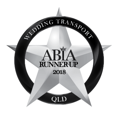 ABIA milimo Brisbane limo Car Hire Transfers