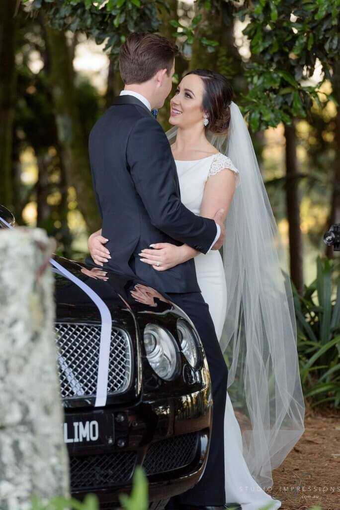 Tiffany Chapel Wedding milimo Brisbane Bentley