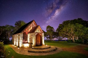 The Chapel Wedding Car Hire Transfers milimo